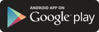 Patriot Bail Bonds Denver - Google Play store logo