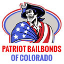 Patriot Bailbonds of Colorado